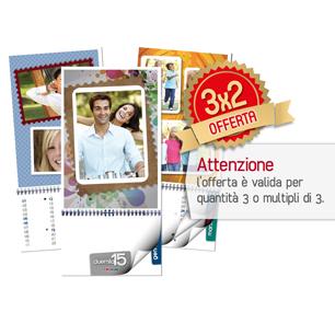 24-viewproductimage-24.jpg