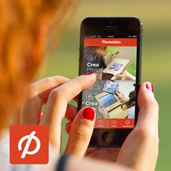 10-feat_phototeller_app-10.jpg