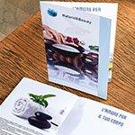 04-brochure_2_ante_00.jpg